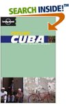 Cycling Cuba - Lonely Planet