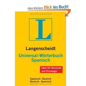 excellent idea Kontaktanzeigen Scheeßel frauen und Männer consider, that you